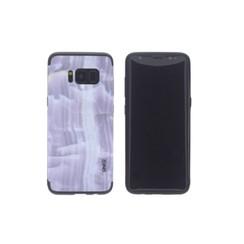 TPU Coque pour Samsung Galaxy S8 - Print (8719273253151)