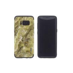 TPU Coque pour Samsung Galaxy S8 Plus - Print (8719273253182)