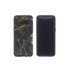 TPU Coque pour Samsung Galaxy S8 Plus - Print (8719273253199)