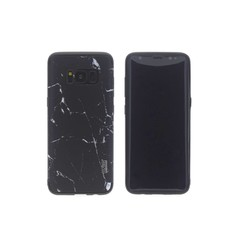 Silicone case for Samsung Galaxy S8 - Print (8719273253106)