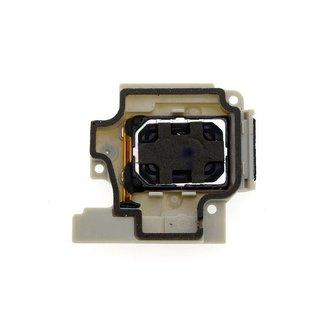 Ringer voor Galaxy J530F - Grijs (8719273274330)