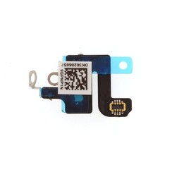 Wifi Felx voor iPhone 8 - Zwart (8719273274101)