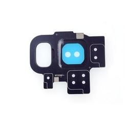 Camera Lens voor Galaxy S9 - D Blauw (8719273148136)