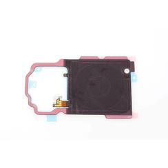NFC voor Galaxy S9 - Zwart (8719273274514)