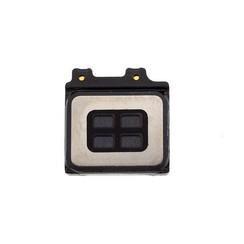 Speaker voor Galaxy S9+ - Zwart (8719273274552)