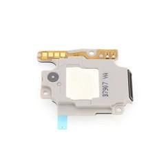 Ringer voor Galaxy J730F - Grijs (8719273274347)