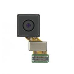 Samsung Galaxy S5 - G900F - Camera achterkant