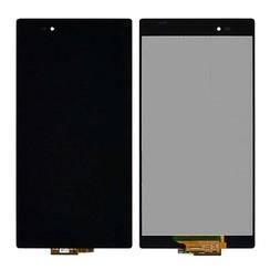 Xperia Z4 - LCD & Touchscreen - Zwart