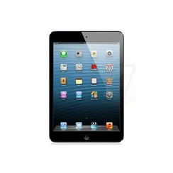 Apple iPad Mini Touchscreen - Zwart
