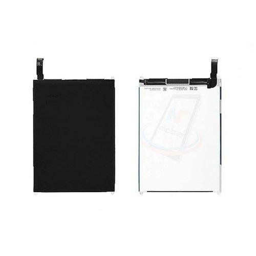 Andere merken Apple iPad Mini 2 LCD