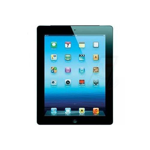 Andere merken Apple iPad 3 Touchscreen - Zwart