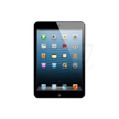 Apple iPad Mini 2 - Touchscreen - Zwart