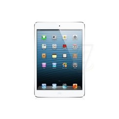 Apple iPad Mini Touchscreen - Wit