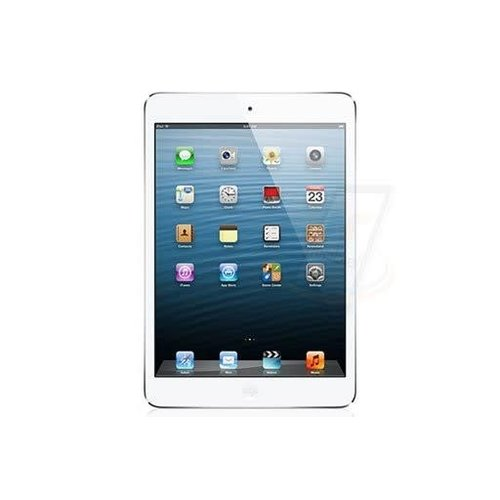 Andere merken Apple iPad Mini Touchscreen - Wit