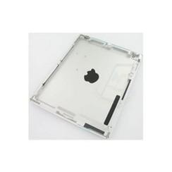 Apple iPad 4 Frame - Zwart