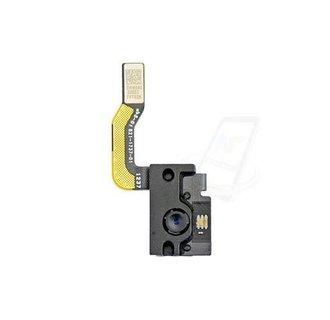Apple iPad 4 Camera voorkant