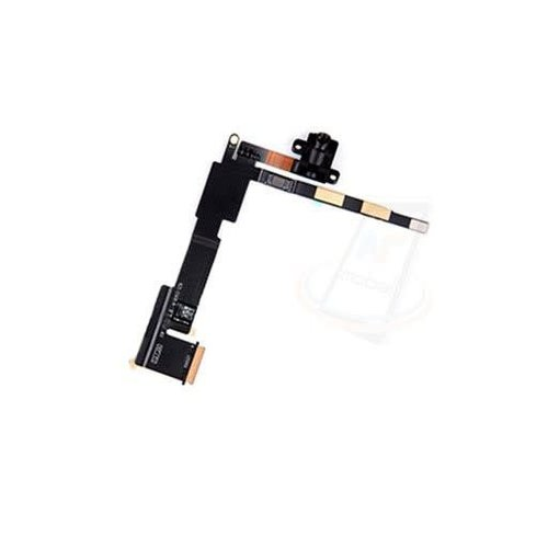 Andere merken Apple iPad 2 Audio Aansluit Board