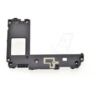 Samsung Galaxy S7 Edge - Buzzer