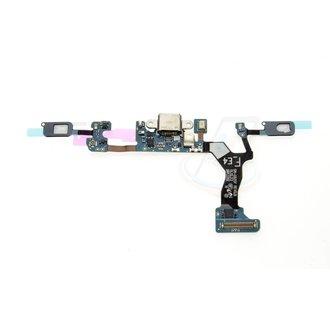 Samsung Galaxy S7 Edge - Laadconnector