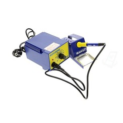 Anti-static Soldering Station - Blauw (8719273125120)