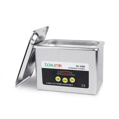 Reparatieset BK-2400 Zilver (8719273137420 )