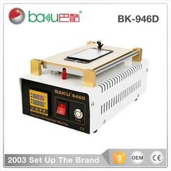 Reparatieset Wit BK-946D (8719273137468 )