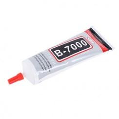 Reparatieset Transprant B7000 15ml (8719273137635 )