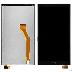 LCD display (LCD Display) voor HTC Desire 816 - Zwart (8719273137895)