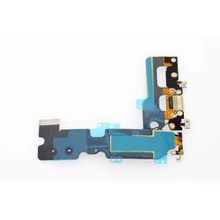 Power Connector voor Apple iPhone 7 Plus - Wit (8719273138540)