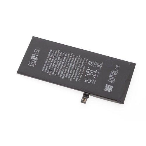 Andere merken APN 616-00255 voor Apple iPhone 7 - Zwart (8719273255988)