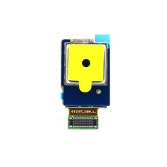 Samsung Galaxy S6 Edge Plus - G928T - Camera achterkant