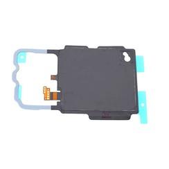 NFC voor Galaxy S8 Plus - Zwart (8719273258576)