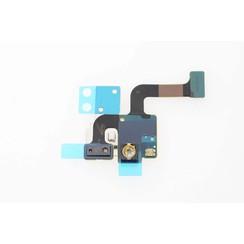 Sensor Flex voor Galaxy S8 Plus - Zwart (8719273259306)