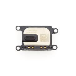 Speaker voor iPhone 7 - Zwart (8719273259849)