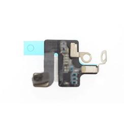 Wifi Flex voor iPhone 7 - Zwart (8719273260258)