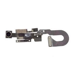 Small Cam voor iPhone 7 - Zwart (8719273257586)