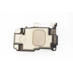 Ringer voor iPhone 7 - Zwart (8719273259009)