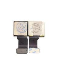 Big Cam voor iPhone 7 Plus - Zwart (8719273256510)