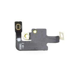 Wifi Flex voor iPhone 7 Plus - Zwart (8719273260265)