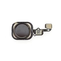 Home Complete voor iPhone 6S - Zwart (8719273258101)