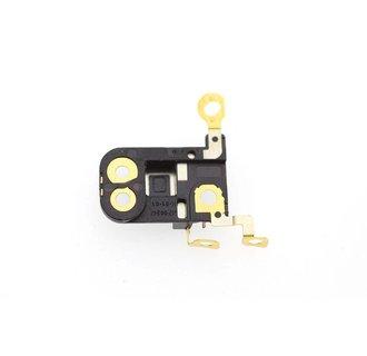 GPS voor iPhone 6S - Zwart (8719273257876)