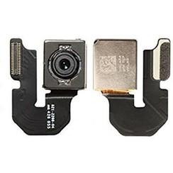 Big Cam voor iPhone 6 Plus - Zwart (8719273256473)