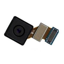 Back Cam voor Galaxy S5 - Zwart (8719273256527)