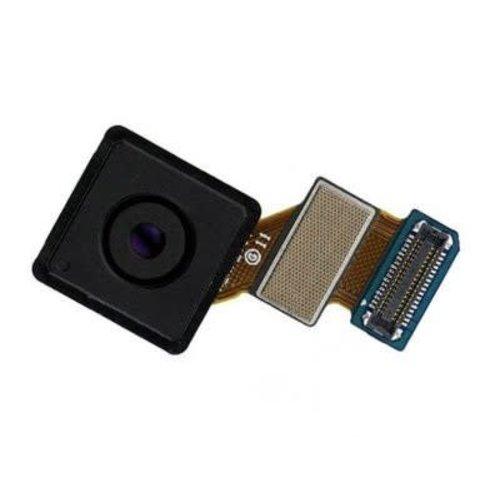 Andere merken Back Cam voor Galaxy S5 - Zwart (8719273256527)