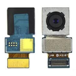 Big Cam voor Galaxy Note 4 - Zwart (8719273256572)