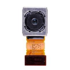 Big Cam voor Xperia Z5 - Zwart (8719273256749)