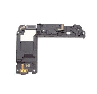 Ringer voor Galaxy S7 Edge - Zwart (8719273259054)