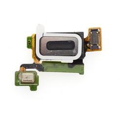 SPK voor Galaxy S6 - Zwart (8719273259863)