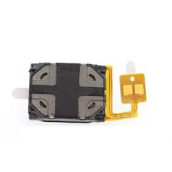 Ringer voor Galaxy Tab E 9.6 - Zwart (8719273259092)