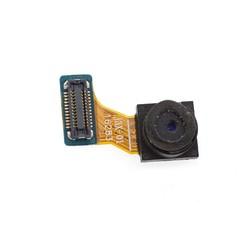 Small Cam voor Galaxy J5 - Zwart (8719273257647)